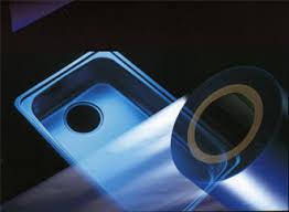 金属板用表面保護材『日東電工 SPVシリーズ』